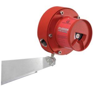 FlameGard5UVIR-H2FlameDetector_000140008000001003-01