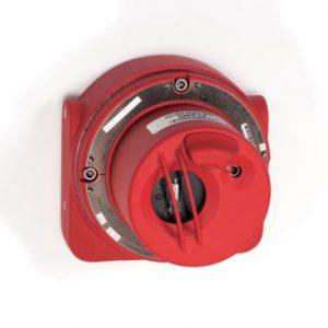 FlameGard5UVIR-H2FlameDetector_000140008000001003