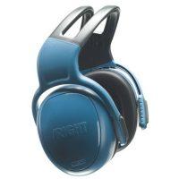 msa-left-righttm-headband-earmuff-medium-blue-earmuff-nrr-25-03c