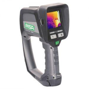 MSA-TIC6000Xtreme-2