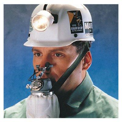 msa-w65-self-rescuer-respirator-msasr-lg