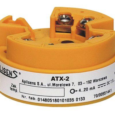ATX-2