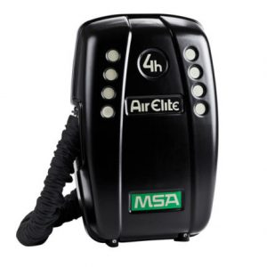 AirElite-770x433