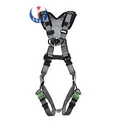 Dây đai V-FIT Vòng D-ring lưng & ngực