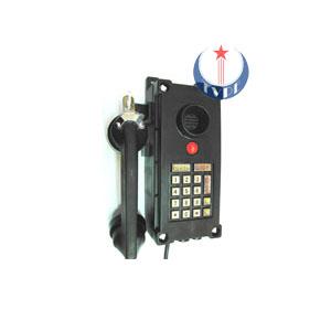Điện thoại hữu tuyến phòng nổ ATGI