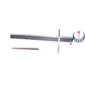 Máy đo biên dạng, độ nhám TM-1