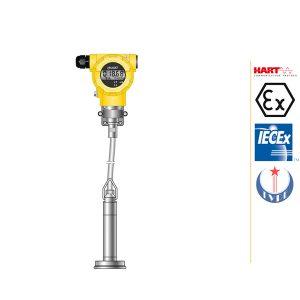 Cảm biến đo mức thông minh APC-2000ALW/L