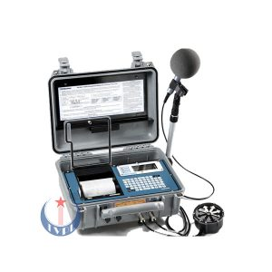 Máy đo rung chấn SSU5500